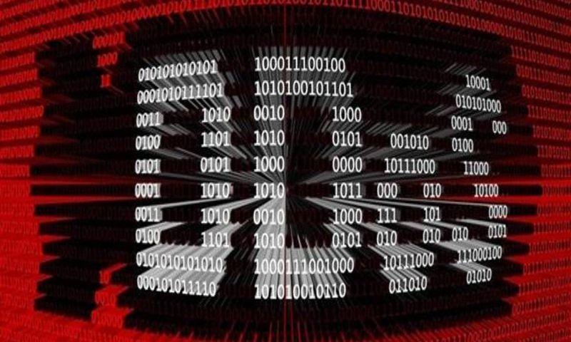 2016 DDoS saldırısı