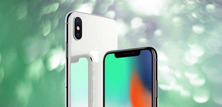 Apple, iPhone X maliyetini düşürdü! Peki ya satış fiyatı?