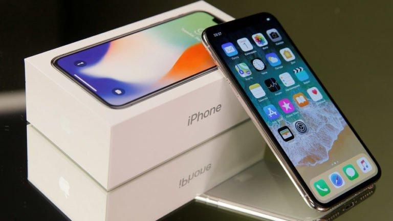 iPhone Xc fiyatı kaç TL olacak? Telefon ne zaman çıkacak?