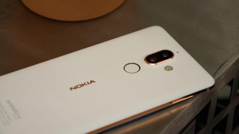Nokia 7 Plus satışlarını Google arttıracak