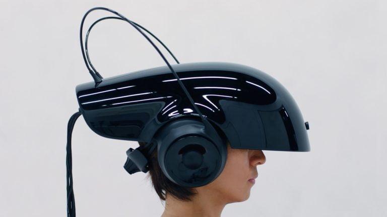 VR gözlük fiyatları neden düşmüyor?
