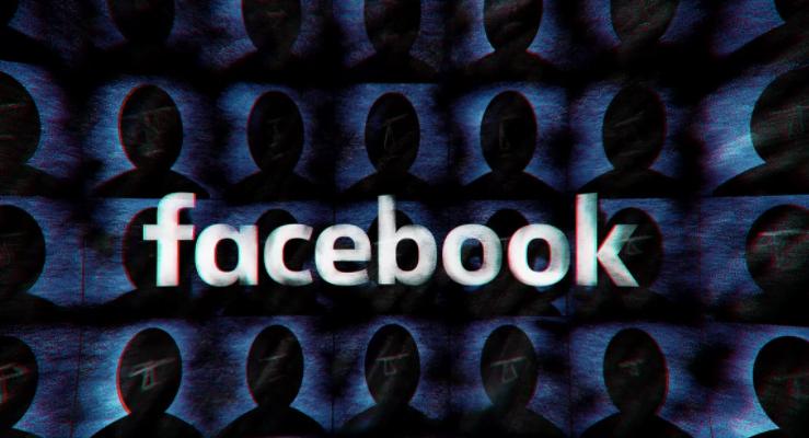 Facebook, kullanıcılarına para ödülü dağıtacak!