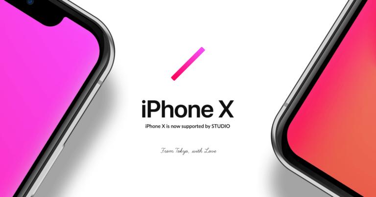 Altın Renkli Apple iPhone X İlk Kez Görüldü