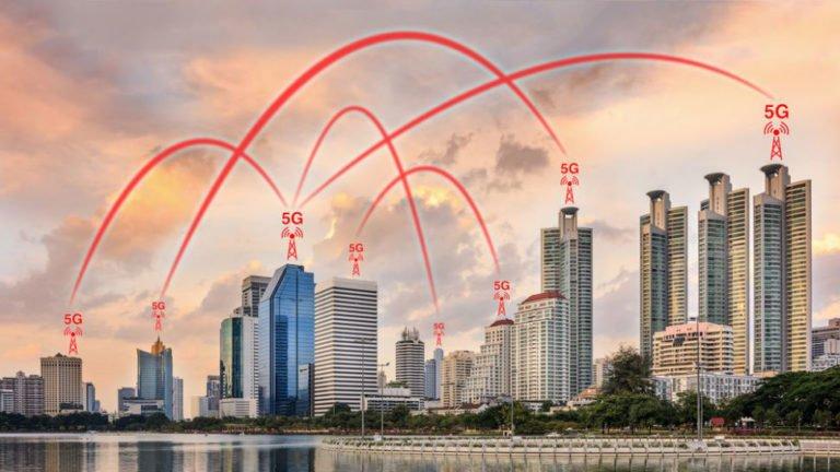 5G teknolojisi nedir? Bilmeniz gereken herşey