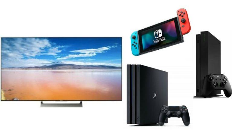 Duymadım demeyin! Sony 4K 55-inch Akıllı TV ve $250 değerindeki DELL hediye kartını $998 karşılığında alabilirsiniz