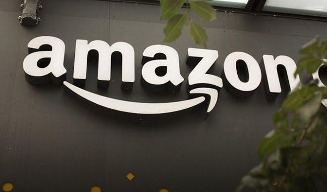 Amazon üzerinden alışveriş yapanlar dikkat! Ek ücret geldi!