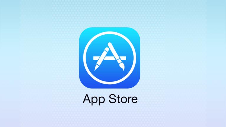 App Store salı günü 10. yılını kutlayacak!
