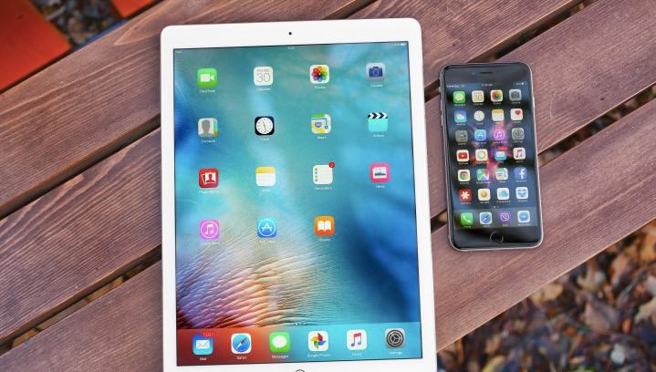 Apple, iPhone isminde değişikliğe gidecek