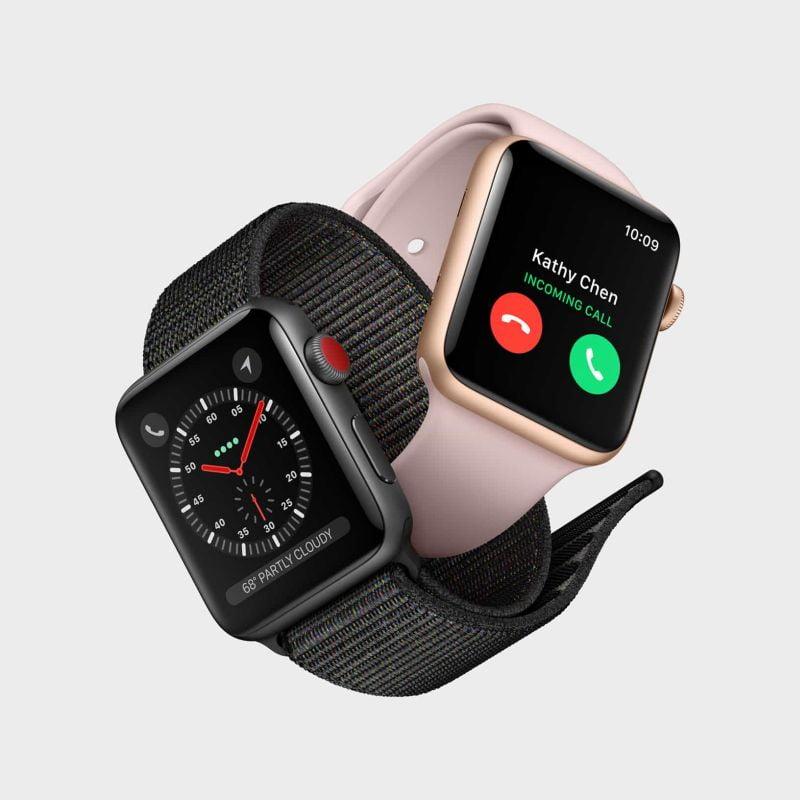 Apple Watch önemli bir özelliğe kavuşacak