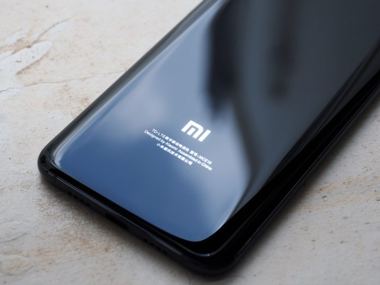 Xiaomi Akıllı Telefon Pazarında Hedef Yükseltti