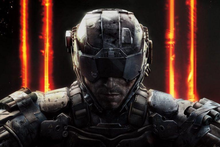 CoD Black Ops 4 sadece online oynanacak!