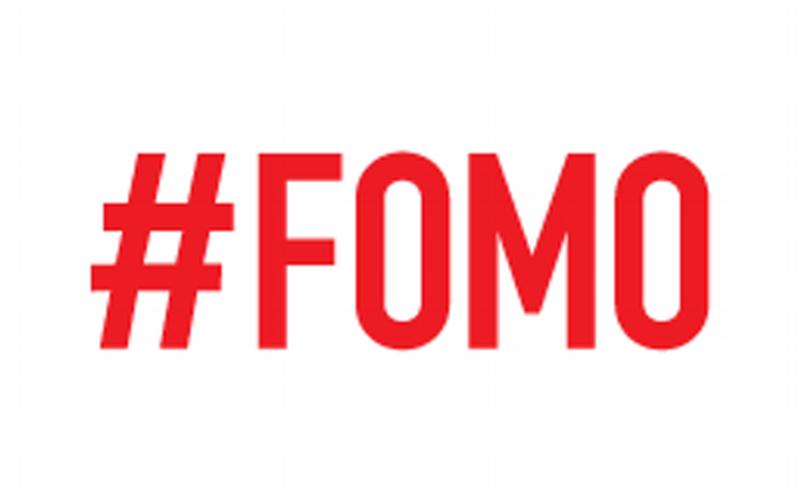 Son dönemin popüler terimlerinden biri olanFoMO, altında yatan farklı bakış açıları ile dikkat çekiyor. PekiFoMO nedir?