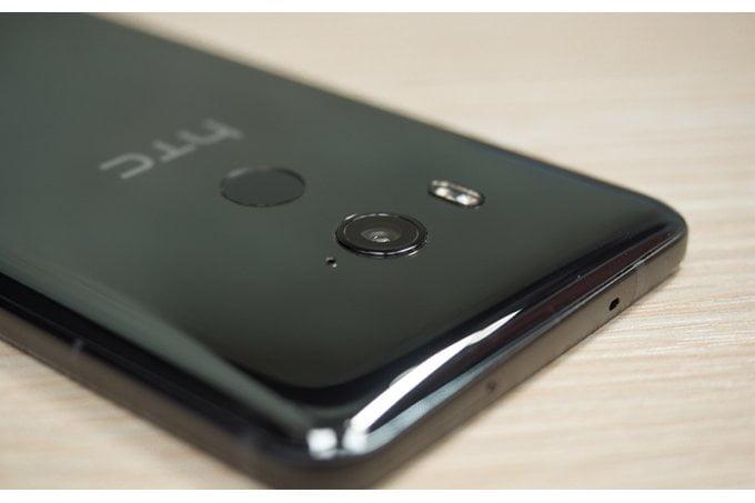 HTC U12+ ne zaman tanıtılacak?