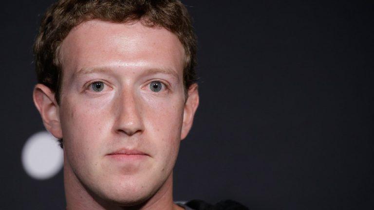 """Facebook mesajlarına """"silindi"""" özelliği ekleyecek"""