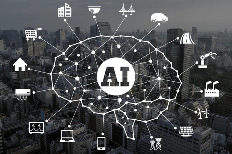 Huawei insan duygularını okuyabilen bir yapay zeka geliştiriyor