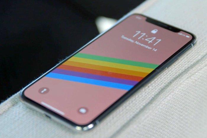 Apple, iPhone X için 2 yeni reklam yayınladı