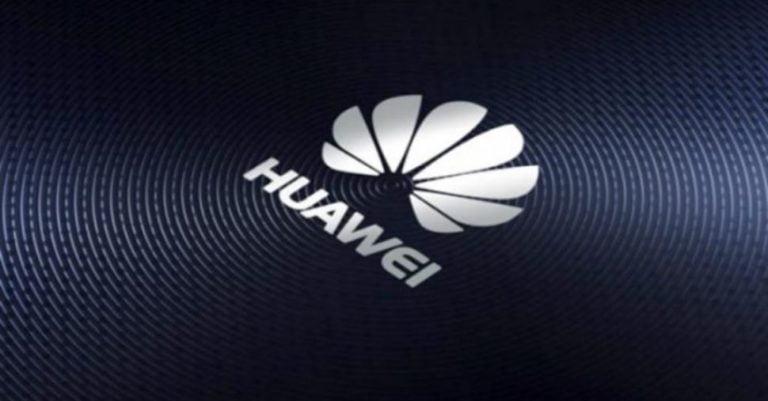 Huwaei, 5G internet teknolojisinden beklentilerini azalttı