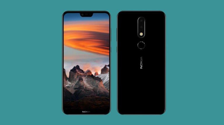 Nokia X tanıtım tarihi açıklandı!