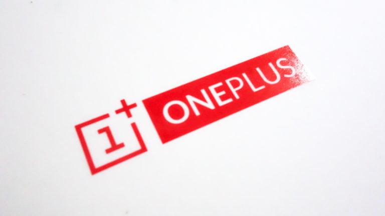 İşte merakla beklenen OnePlus 6!