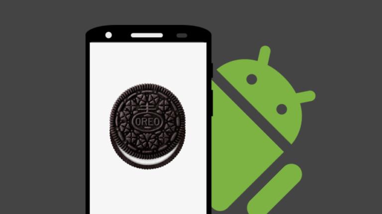 Android Oreo kullanımı 5 kat arttı!