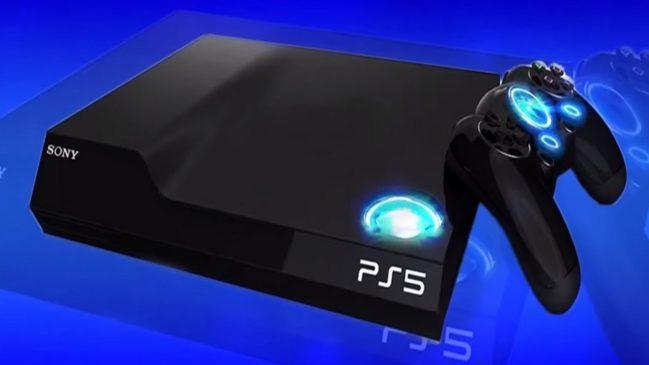 Kotaku PlayStation 5 için tarih verdi!