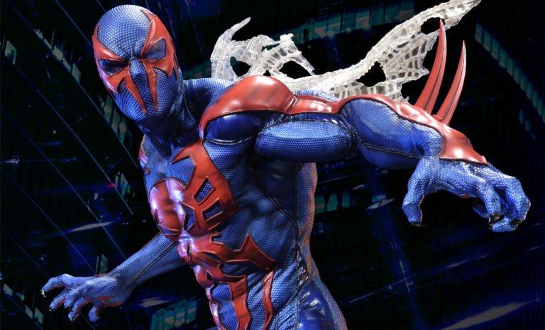 Spider-Man Türkçe dil desteği ile gelecek mi?