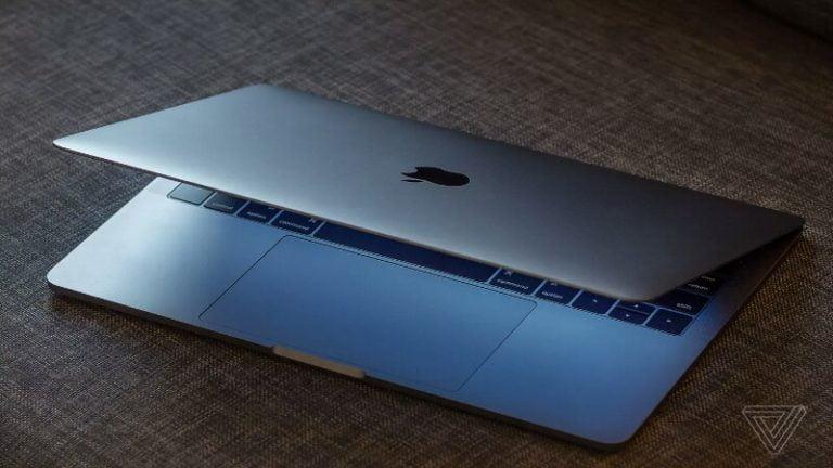 Apple, 13″ MacBook Pro laptop bataryalarını ücretsiz değiştiriyor