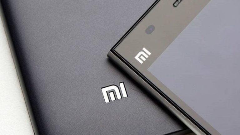 Xiaomi Mi 6X kamerasıyla ön plana çıkacak