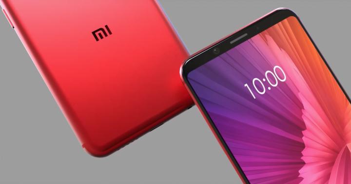 Xiaomi Mi A2, 25 Nisan'da geliyor!