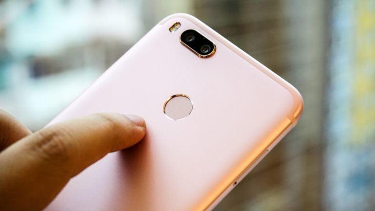Xiaomi Mi A2 çıkış tarihi kesinleşti