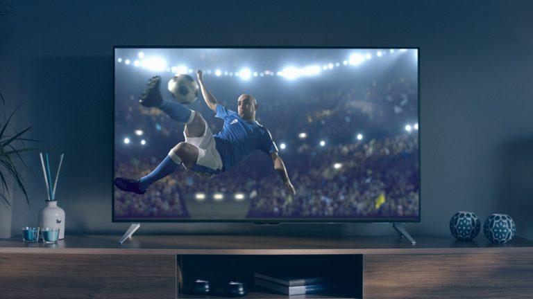 BİM uygun fiyata 4K HDR TV satacak!