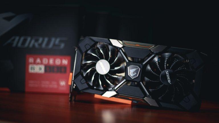 AMD ekran kartı için performans arttıran güncelleme!