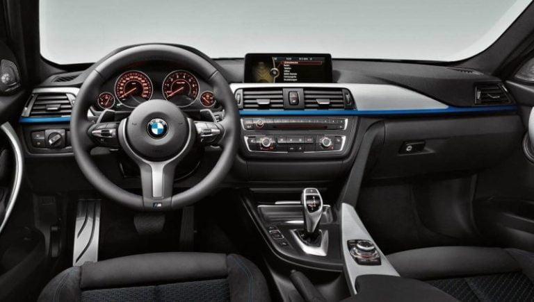 BMW 3 serisi fiyatları ile yok artık dedirtiyor