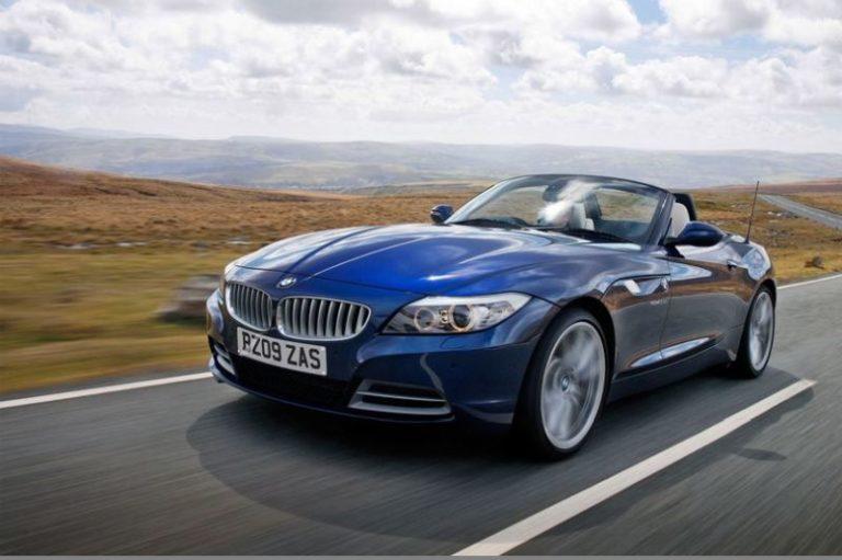BMW yüz binlerce aracı geri çağırdı!