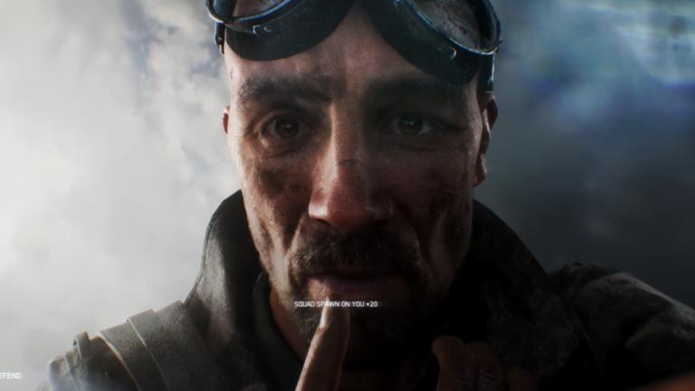 Battlefield 5 için ilk video yayınlandı!