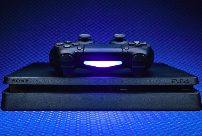Sony açıkladı! PlayStation 4 son günlerini yaşıyor!