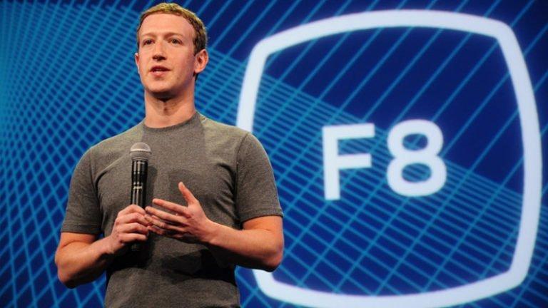 Facebook Messenger yenilendi!