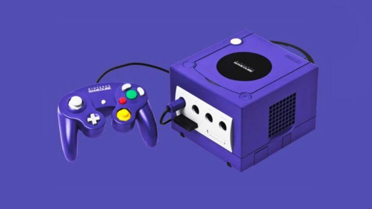 GCHD ile GameCube oyunları yeniden hayat buluyor!