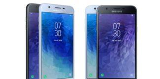 Galaxy Wide 3 özellikleri