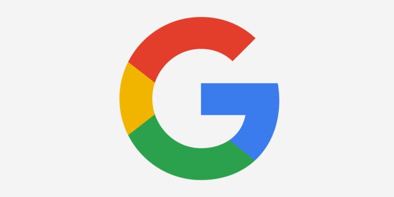 Android 11'in tanıtılacağı Google I/O 2020 iptal edildi!
