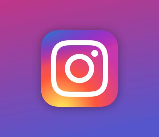 Instagram sessize alma