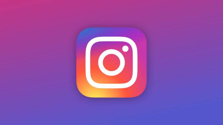 Instagram için beklenen yenilik geliyor!