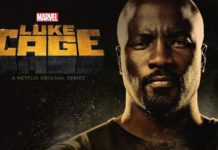 Luke Cage 2. sezon