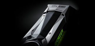 Nvidia GeForce 397.93