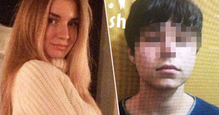 PUBG oyuncusu Rus kızı öldürdü!