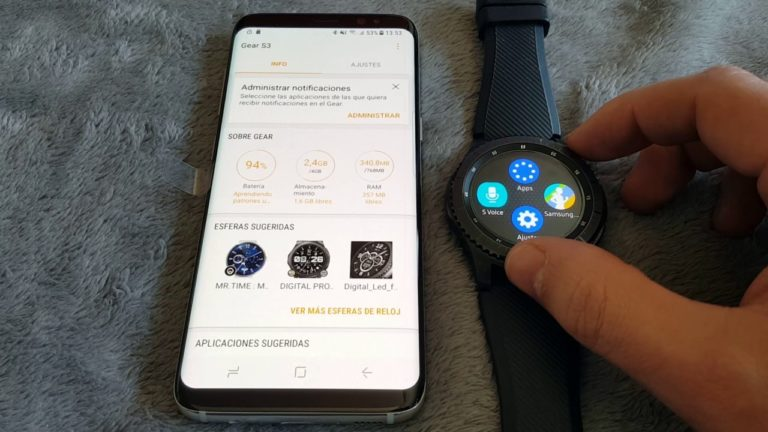 Samsung işletim sistemini değişiyor!
