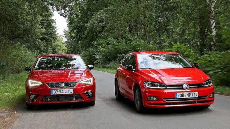 Volkswagen, yüz binlerce VW ve SEAT otomobili geri çağırdı!