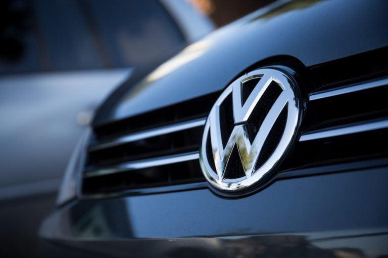 Volkswagen için işler yolunda gitmiyor