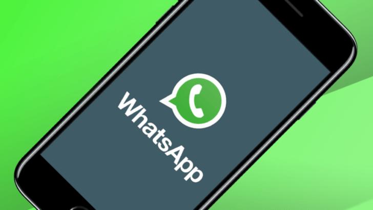 WhatsApp yeni özellikler ile güncellendi