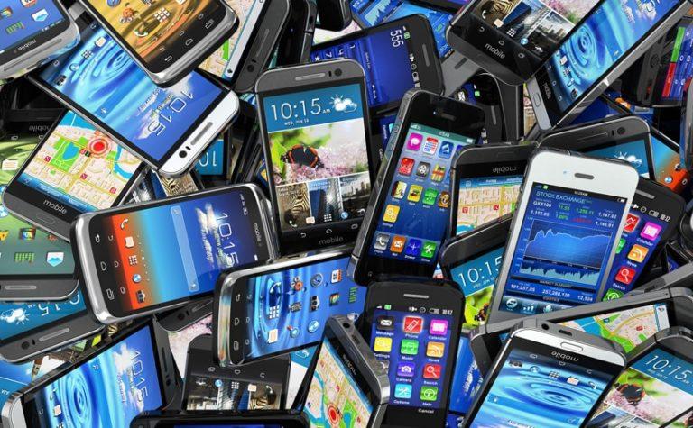 Şimdi akıllı telefon almanın tam zamanı!